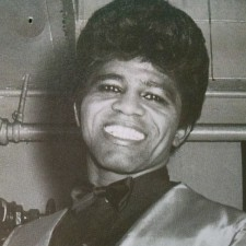 Estate Plans of Music Legends – James Brown