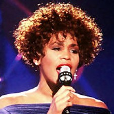 Estate Plans of  Music Legends – Whitney Houston