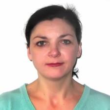 Liliya Meshalkina's ePortfolio