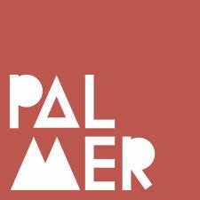 Marlon Palmer's ePortfolio