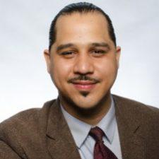 Alberto Rivera's Portfolio