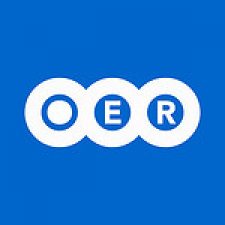 ENGAGE OERs