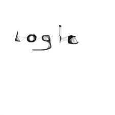 Group logo of 2015 Fall – MAT 2071 Proofs and Logic – Reitz