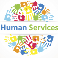HUS1101, Introduction to Human Services, Fall 2015