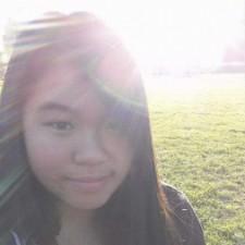 Jasmine Lee's ePortfolio