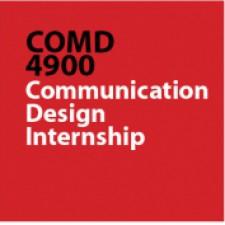 COMD4900_D298 Internship, FA2015 Goetz