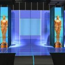ENT 2290 Video Studio Operations Fall 2015