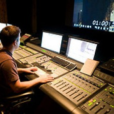 ENT3390, Sound for Multimedia, Fall 2015