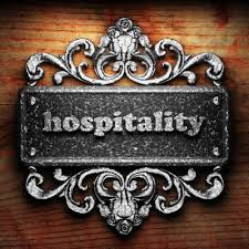 HMGT 1101 - Perspectives in Hospitality Management - FA15