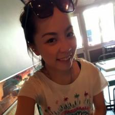 Grace / Yuling Chen's ePortfolio