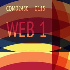 COMD2450_D115_Fall2015_Web1