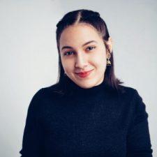 Erika Nunez's ePortfolio