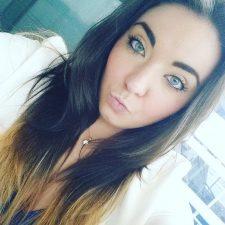 Alexandria Carchietta's ePortfolio