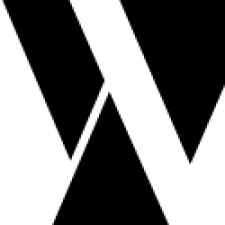 Group logo of COMD2327 – Type2, FA2015