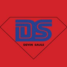 Devin Sauls's ePortfolio
