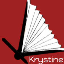 Krystine Brown's ePortfolio