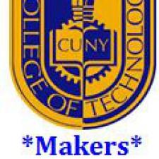 City Tech Maker's ClubToggle navigation