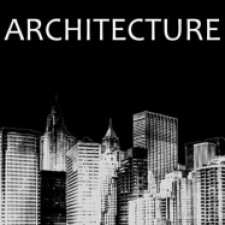 Group logo of NYCCT Architecture Club