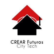 City Tech CREAR Futuros