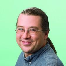 Jonas Reitz