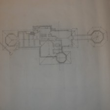 Church Plan