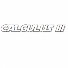 MAT 2675 — Calculus III, Fall 2015