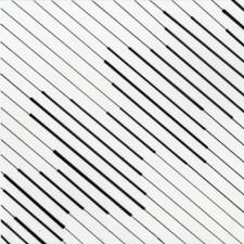 Line/Movement