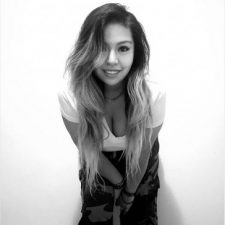 Scarlett Morales's ePortfolio