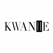 Kwaniie Chan's ePortfolio