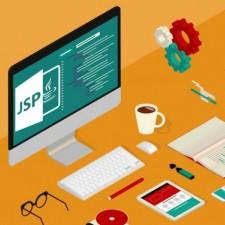 CST4713 Dynamic Web Development