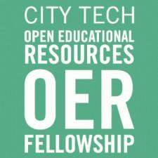OER Fellowship