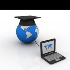 EDU3640 Computers in Education, Spring 2016