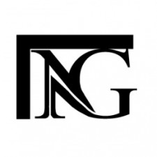 Nelson Guzman's ePortfolio