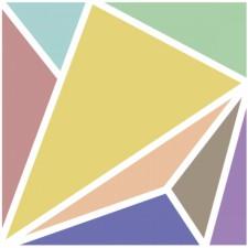 School of Arts & Sciences News
