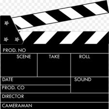 ENT3290, Digital Video Camera, SP2016