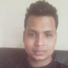 Abdul Wahid's ePortfolio