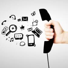 TCET 2102 – Analog and digital Telephony
