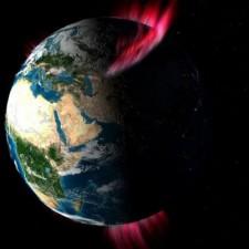 Damaris Rabassa's Astronomy ePortfolio