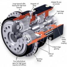 MECH2410 Machine Design