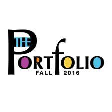 Portfolio COMD4801 Fall Term – 2016