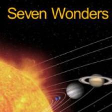 Astronomy I – PHYS 1117