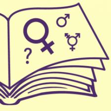 ENG2160 Intro to Women's Studies, F2016