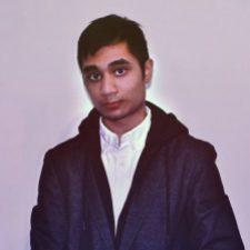 Galib Rahman's ePortfolio
