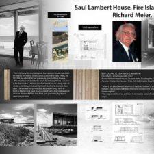 Lambert_House_Meier