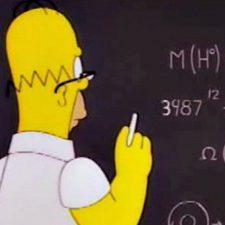 MAT1275/D506 College Algebra and Trigonometry Fall 2016