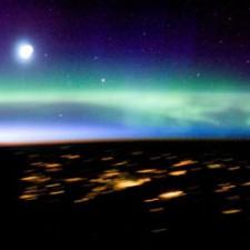 Aurora Borealis Report