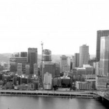 Examining the City