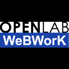 WeBWorK on the OpenLab