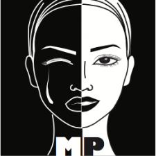 Melissa Persaud's ePortfolio