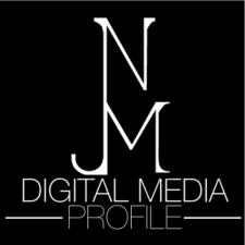 Muntu Jahju-Joyles's ePortfolio